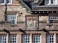 Fife Arms Hotel, Braemar Fife Arms.JPG