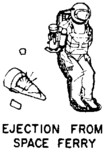 Figure 110.2 MOOSE Operation. Ejection from space ferry.png