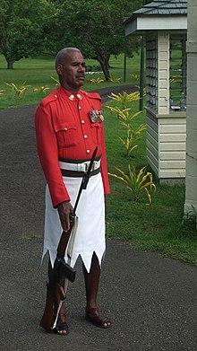 National Guard Women S Clothing