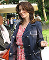 File-Parker Posey @ Fox Upfronts 2007 01 (cropped).jpg