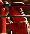 Finales du Championnat d'Ile-de-France de boxe anglaise amateur 2009 008.jpeg