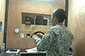 Finance Soldiers service up to 200 a day DVIDS83748.jpg