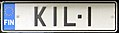 Finland personal plate (2).jpg