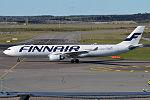 Finnair, OH-LTM, Airbus A330-302E (16270597647) (2).jpg