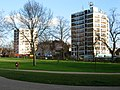 Finsbury Park - geograph.org.uk - 680285.jpg