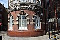 Finsbury Town Hall - Borough of Islington - London - August 11th 2014 - 21.jpg