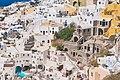 Fira, Greece (Unsplash).jpg