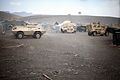 Fire, Hail and Rain sweep over Combat Outpost Tangi DVIDS201594.jpg