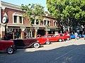 Fireman's Car Show, Redlands, CA 5-28-12 (7296673800).jpg