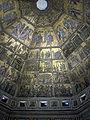 Firenze.Baptistry.ceiling01.JPG