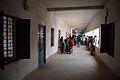 First-floor Corridor - Hijli College - West Midnapore 2015-09-28 4370.JPG