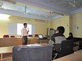 First Assamese Wikipedia meetup Guwahati 8.jpg