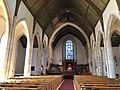 First Baptist Church of Halifax (48633706056).jpg