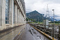 First Powerhouse, Bonneville Dam-3.jpg