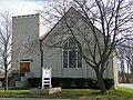 First Presbyterian Church of Ontario Center.JPG