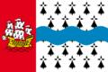 Flag-Pays-Nantais.png