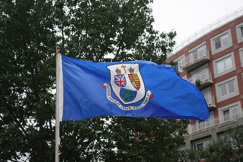 File:Flag-of-Fredericton.jpg