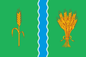 Flag of Babyninsky District