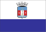 Flag of Francisco Alves PR.png
