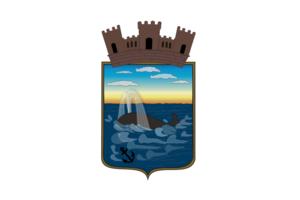 Flag of Maldonado Department.png