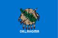 Flag of Oklahoma (1988-2006).png