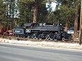 Flagstaff-Baldwin Locomotive-1929-No. 12-3.jpg