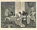 Flameng - Camille Desmoulins.jpg