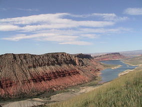 Flaming Gorge Reservoir.jpg