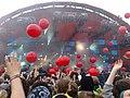 Flaming Lips @ Roskilde Festival 2007 (747713377).jpg