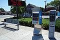 Flatlands Av Utica Av td 02.jpg