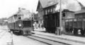 Flensburger Kreisbahnen T1 T2.png