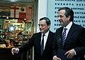 Flickr - Πρωθυπουργός της Ελλάδας - Mario Draghi - Αντώνης Σαμαράς (1).jpg