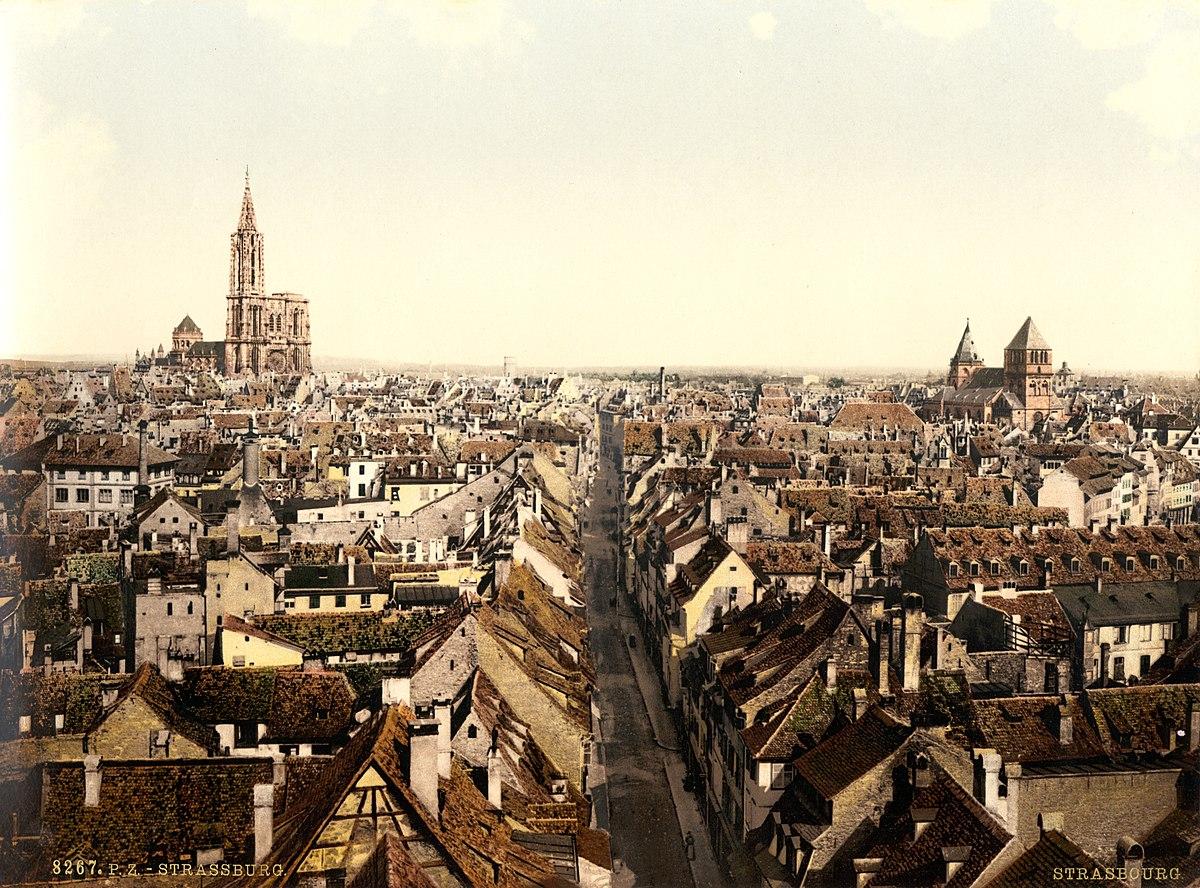 Robert ernst politiker wikipedia for Alsace carrelage strasbourg