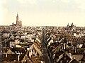 Flickr - …trialsanderrors - Strasbourg, Alsace, ca. 1895.jpg