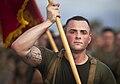Flickr - DVIDSHUB - 3rd Marine Regiment honors 116 fallen heroes with memorial run (Image 8 of 11).jpg