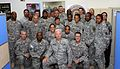 Flickr - DVIDSHUB - Lt. Gen. Webster's final walkthrough (Image 9 of 14).jpg