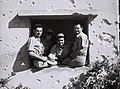 Flickr - Government Press Office (GPO) - Defenders of Kibbutz Negba.jpg