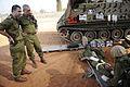 Flickr - Israel Defense Forces - Field Doctors Perform Drills, Oct 2010 (1).jpg