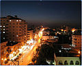 Flickr - Israel Defense Forces - Gaza by Night.jpg