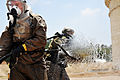 Flickr - Israel Defense Forces - Home Front Command Drill (2).jpg