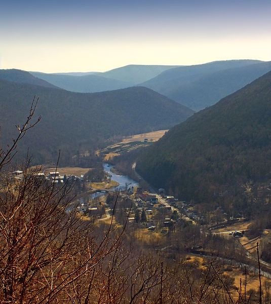 File:Flickr - Nicholas T - Lycoming Creek Valley.jpg