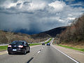 Flickr - Nicholas T - Travel Weather.jpg