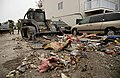 Flickr - Official U.S. Navy Imagery - Sailors assist with Hurricane Sandy clean-up. (5).jpg