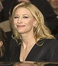 Flickr - Siebbi - Cate Blanchett (cropped).jpg