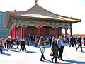 Flickr - archer10 (Dennis) - China-6204.jpg