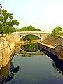 Flickr - archer10 (Dennis) - China-7643.jpg