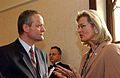 Flickr - europeanpeoplesparty - EPP Summit 22 March 2005 Meise (25).jpg