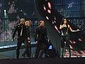 Flickr - proteusbcn - Semifinal 2 Eurovision 2008 (60).jpg