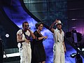 Flickr - proteusbcn - Semifinal 2 Eurovision 2008 (64).jpg