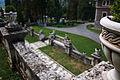 Flickr - radueduard - Castelul Cantacuzino Bușteni (4).jpg